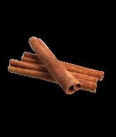 Cinnamomum-cassia
